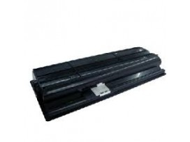 KYOCERA - Съвместима тонер касета Kyocera TK410/411/420/421