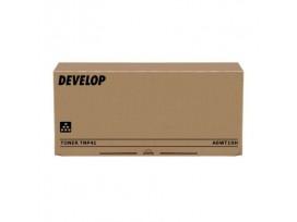 Тонер касета DEVELOP TNP-41, Ineo 3320, Черен