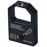 PANASONIC - Съвместима Касета за матричен принтер KX-P145