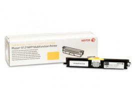 XEROX - Оригинална тонер касета 106R01475