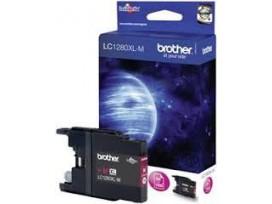 Brother съвместима факс касета  ITP-LC1280XLM