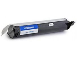 Panasoni  съвместима касета за факс ITP-KX-FA83
