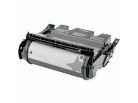 LEXMARK - Съвместима тонер касета Lexmark 64016HE/64040HW/64080HW