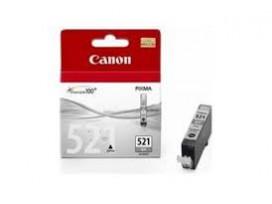 CANON - Оригинална  мастилница   Canon CLI-521Grey