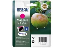 EPSON - Oригинална мастилница T12934010