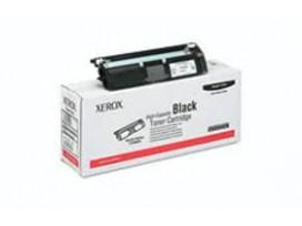 XEROX - Оригинална тонер касета 106R01476