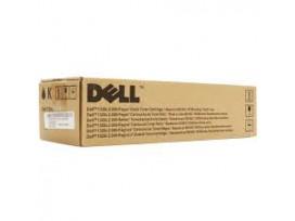 DELL - Оригинална тонер касета 1320c