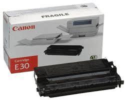 CANON - Оригинална касета за копирна машина Canon E30