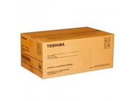 TOSHIBA - Оригинална барабанна касета Toshiba OD-1550