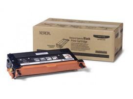 XEROX - Оригинална тонер касета 113R00722