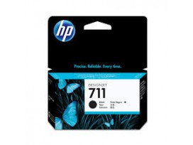 HP - Оригинална мастилница CZ129A