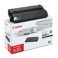 CANON - Оригинална касета за копирна машина Canon A30