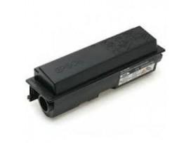 EPSON - Съвместима тонер касета S050583