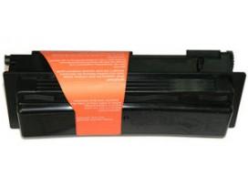 Epson Съвместима Тонер касета - ITP-S050521