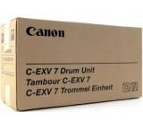 Canon Drum Unit C-EXV 7 (24K)IR-1210/30/70, 1510/30/70