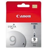 Canon PGI-9 GY