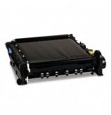 HP Color LaserJet Transfer Kit