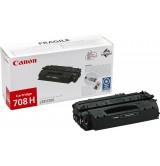 Canon CRG-708H