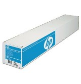 HP Professional Satin Photo Paper-610 mm x 15.2 m (24 in x 50 ft)