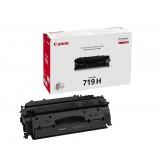 Canon CRG-719H