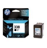 HP 338 Black Inkjet Print Cartridge