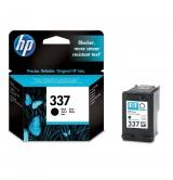 HP 337 Black Inkjet Print Cartridge