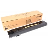 Xerox Color 550/560 Black Toner Cartridge/ 30K pages at 5% coverage