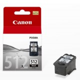 Canon PG-512 Cartridge black for MP240, MP260