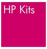 HP Lj M5035 MFP 220V PM Kit