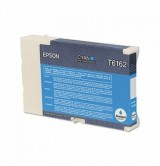 Epson Standard Capacity Ink Cartridge(Cyan) for Business Inkjet B300 / B500DN