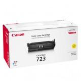 Canon CRG-723Y