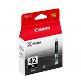 Canon CLI-42 BK