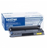 Brother DR-2005 Drum Unit for HL-2035