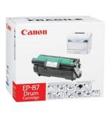 Canon EP-87 DRUM