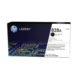 HP 828A Black LaserJet Imaging Drum (CF358A)