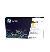 HP 828A Yellow LaserJet Imaging Drum (CF364A)