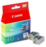 Canon BCI-16 colour