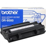 Brother DR-8000 Drum unit for MFC-9030/9070/9160/9180, FAX-8070P