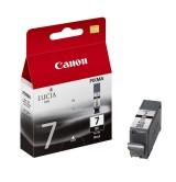 Canon BJ CRG PGI-7 BK