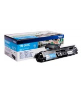 Brother TN-900C Toner Cartridge Super High Yield