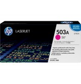 HP 503A Magenta LaserJet Toner Cartridge