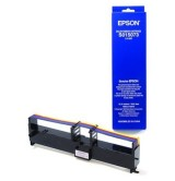 Epson Colour Fabric Ribbon LX-300/300+