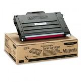 Xerox Phaser 6100 Standard Capacity Magenta Toner Cartridge