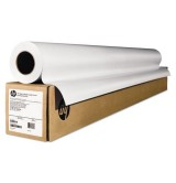 HP Artist Matte Canvas 390 g/m2, 1117.6 mm x 15.2 m, 15.6 mil