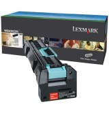 Lexmark W850 Photoconductor Kit (60K)