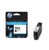 HP 903 Black Original  Ink Cartridge