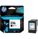 HP 336 Black Inkjet Print Cartridge