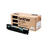 Brother FP-12CL Fuser Unit for HL-4200CN series