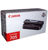 Canon Cartridge for MF7170i (CRG705)