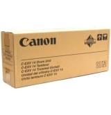 Canon DRUM UNIT(55K) IR-2016,2020